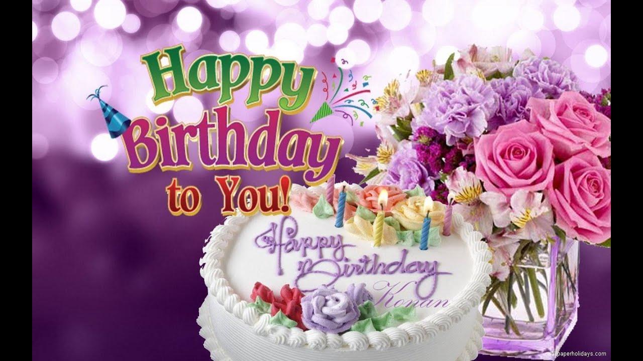 The Best Happy Birthday Massage 2019 Happy Birthday Sms Happy Birthday Wish Msg 2019