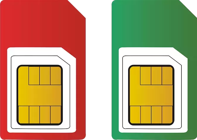 What is Difference Between Prepaid and Postpaid Connection