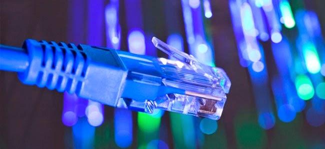 Confronto fra le tariffe con tecnologia ADSL e in fibra ottica