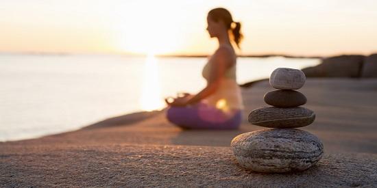Khoa học chứng minh đã tìm ra những tác dụng không ngờ của thiền thư giãn
