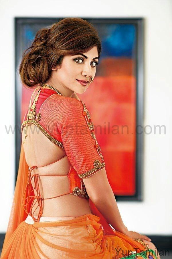 Shilpa-Shetty-Hot-Bikini-Pics-Spicy-Photos