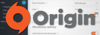 Origin 10.3.5.6379 2017 Free Download