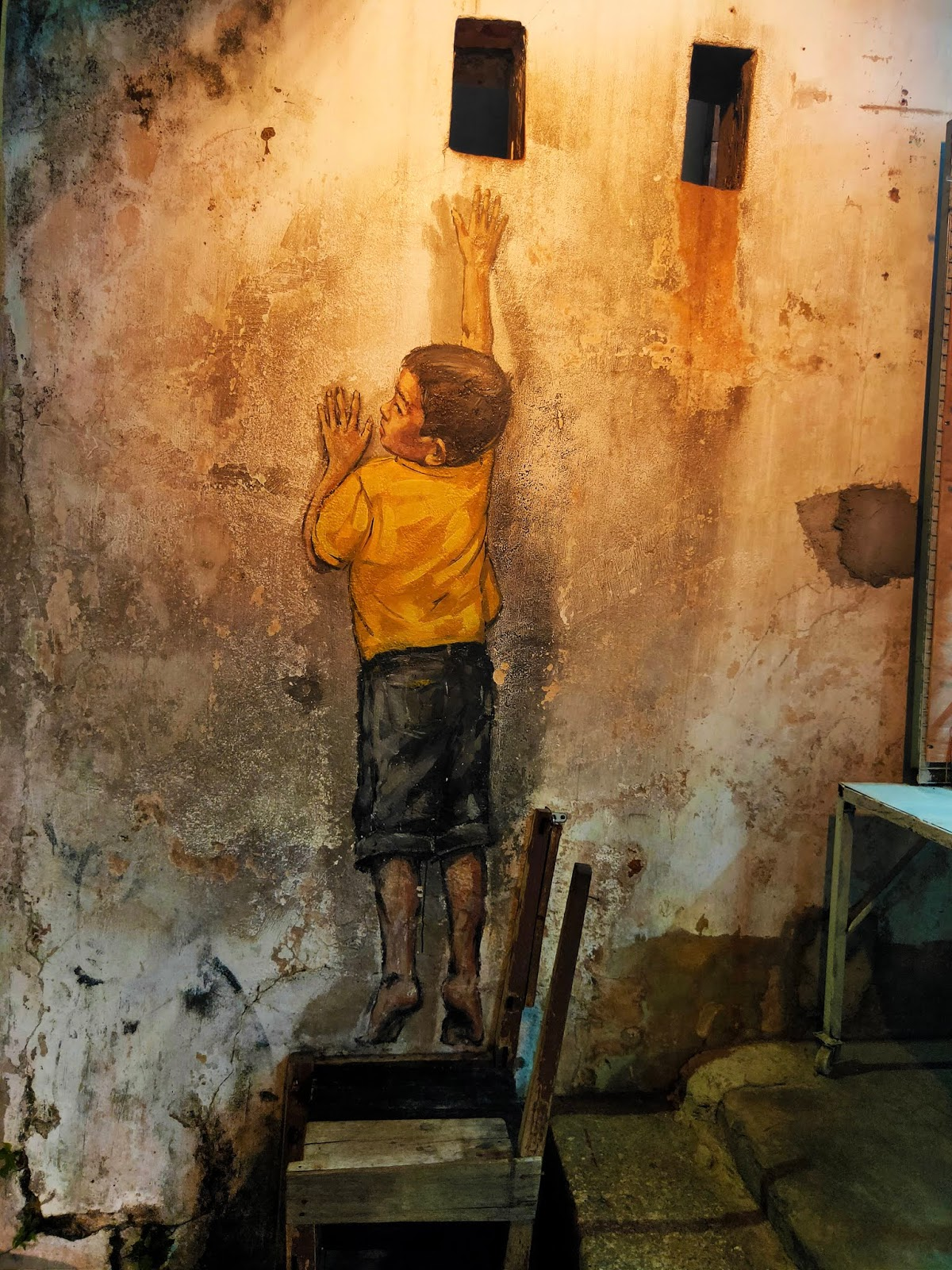 penang street art (10)