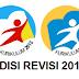 Format Rencana Pelaksanaan Pembelajaran Kurikulum 2013 Revisi 2017