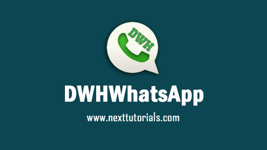 DWHWhatsApp v8.95 Apk Mod Latest Version Android,install aplikasi dwh whatsapp terbaru 2021,dwh wa anti banned,tema dwhwa keren.wa mod terbaik 2021,