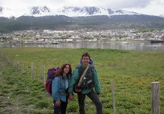 bloggers de viajes, blogueros viajeros, blog de viajes