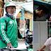 Bình Định Food/Travel