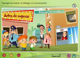 https://www.edu.xunta.es/espazoAbalar/sites/espazoAbalar/files/datos/1285589694/contido/index.html