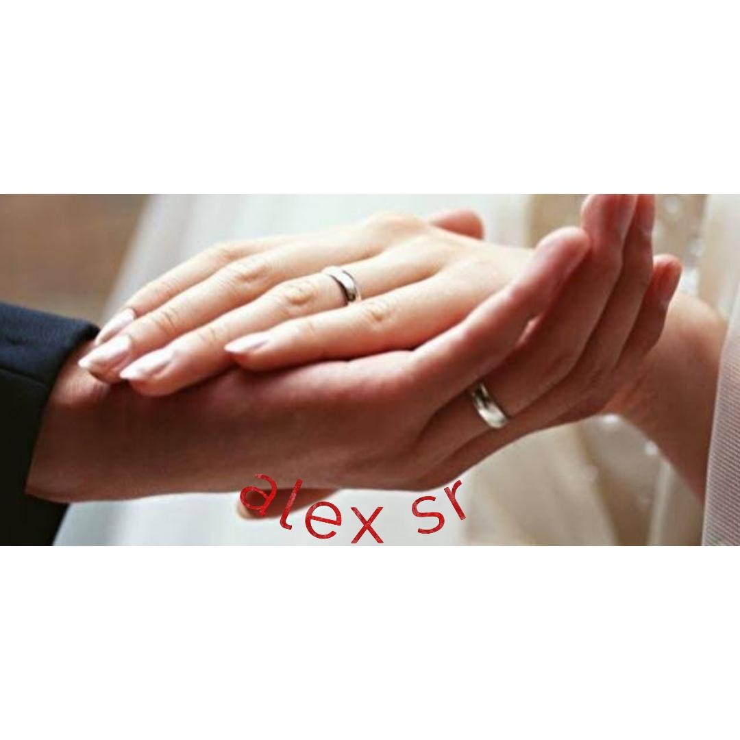 5 عادات يومية تساهم في تقوية العلاقة الزوجية.