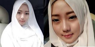 Viral TKI Jatuh Cinta Via Facebook dan Tawari Cewek Uang Per Bulan Rp 10 Juta