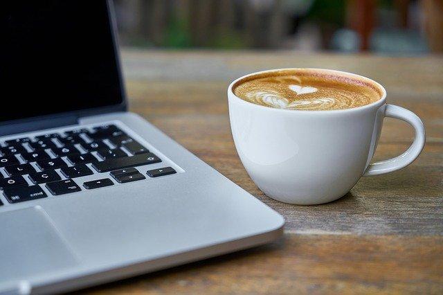 Fundação Bradesco oferece mais de 80 cursos online gratuitos