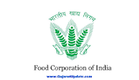 FCI Recruitment for 89 AGM / Medical Officer 2021
