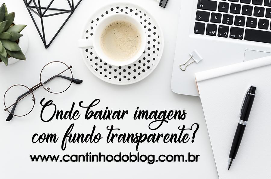 10 Sites Onde Você Pode Baixar Imagens Com Fundo