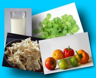 Sumber-Makanan-Pencegah-Osteoporosi