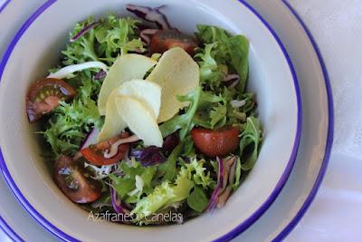 recopilatorio reto alfabeto salado blog Miss Pimienta
