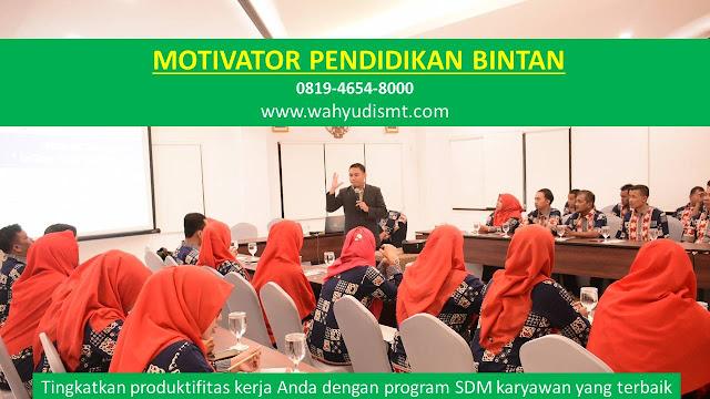 MOTIVATOR PENDIDIKAN BINTAN, modul pelatihan mengenai MOTIVATOR PENDIDIKAN BINTAN, tujuan MOTIVATOR PENDIDIKAN BINTAN, judul MOTIVATOR PENDIDIKAN BINTAN, judul training untuk karyawan BINTAN, training motivasi mahasiswa BINTAN, silabus training, modul pelatihan motivasi kerja pdf BINTAN, motivasi kinerja karyawan BINTAN, judul motivasi terbaik BINTAN, contoh tema seminar motivasi BINTAN, tema training motivasi pelajar BINTAN, tema training motivasi mahasiswa BINTAN, materi training motivasi untuk siswa ppt BINTAN, contoh judul pelatihan, tema seminar motivasi untuk mahasiswa BINTAN, materi motivasi sukses BINTAN, silabus training BINTAN, motivasi kinerja karyawan BINTAN, bahan motivasi karyawan BINTAN, motivasi kinerja karyawan BINTAN, motivasi kerja karyawan BINTAN, cara memberi motivasi karyawan dalam bisnis internasional BINTAN, cara dan upaya meningkatkan motivasi kerja karyawan BINTAN, judul BINTAN, training motivasi BINTAN, kelas motivasi BINTAN