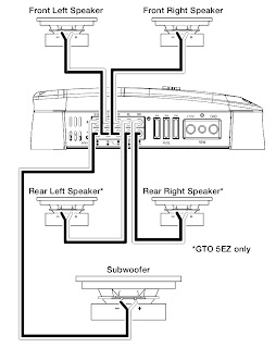 Dc Rocker Switch Wiring Diagram moreover 3 Wire Fan Motor Wiring Diagram in addition Light Wiring Diagram Furthermore 4 Pin Rocker Switch furthermore 3 Position Maintained Selector Switch Schematic likewise 3 Way Switch Wiring Diagram For Led. on 3 way lighted switch wiring diagram