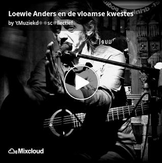 https://www.mixcloud.com/straatsalaat/loewie-anders-en-de-vloamse-kwestes/
