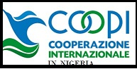 Cooperazione Internazionale Recruiting /Logistics Coordinator & Project Administrator -