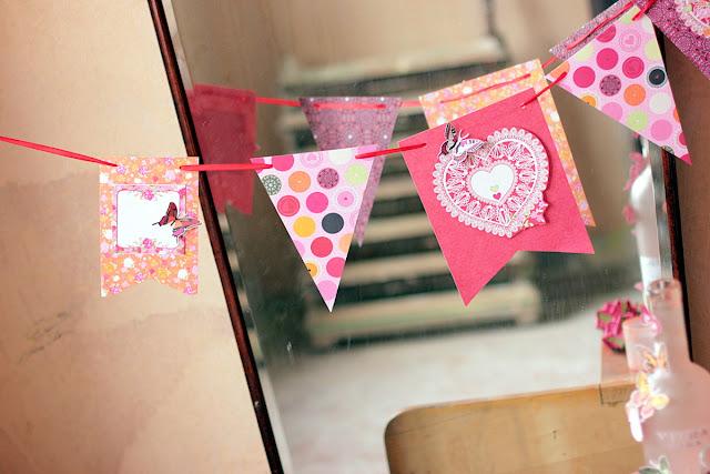 Valentine's_Day_Decor_Sweet_Clementine_Elena_08.JPG