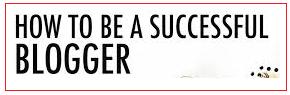 agar kualitas ngeblog anda dapat semakin baik dan nantinya bisa menjadikan anda blogger yang sukses