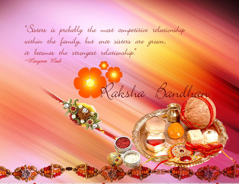 rakhi wallpapers hd - photo #27
