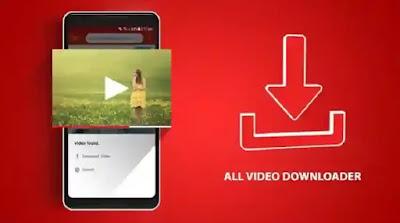 Herhangi Bir Web Sitesinden Video Nasıl İndirilir
