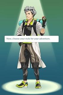 Cara Membuat 2 Akun Pokemon Go Pada 1 HP