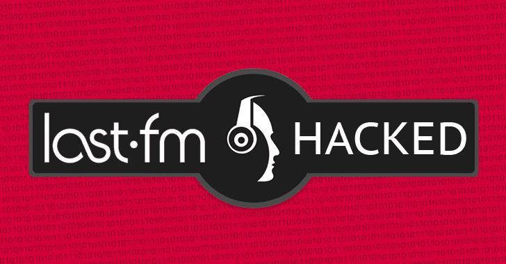 music-website-hack