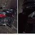 150 CC Pulsar Bike on Sell || Pokhara Nepal