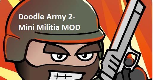 Image Result For Modern Combat Mod Apka
