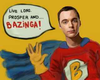 the-big-bang-theory-sheldon-cooper