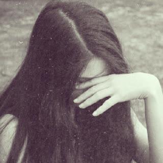 كلام عن الوداع , صور عن الوداع