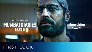 Mumbai Diaries Filmyzilla Download