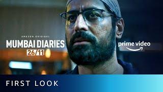 Mumbai Diaries 26/11 Filmyzilla Download