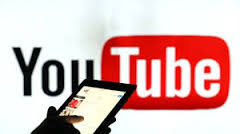 Periscope'anın Yeni Rakibi YouTube Oluyor