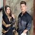 Asim Riaz और Himanshi Khurana का रिश्ता क्या टूटने की कगार पर है? बिग बॉस 13 की कंटेस्टेंट ने दिया इशारा