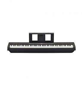 بيانو ديجيتال للبيع
