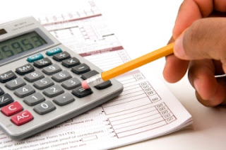cara lapor pajak online 2016