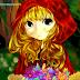 Kırmızı Başlıklı Kız Masalı