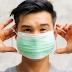 Panduan WHO Dalam Penggunaan Masker Saat TKB