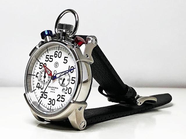 大阪 梅田 ハービスプラザ WATCH 腕時計 ウォッチ ベルト 直営 公式 CT SCUDERIA CTスクーデリア Cafe Racer カフェレーサー Triumph トライアンフ Norton ノートン フェラーリ CWEG00719 CWEG00819 CWEI00519 JAPAN LIMITED 日本限定モデル CORSA CS20100 CWEJ00219