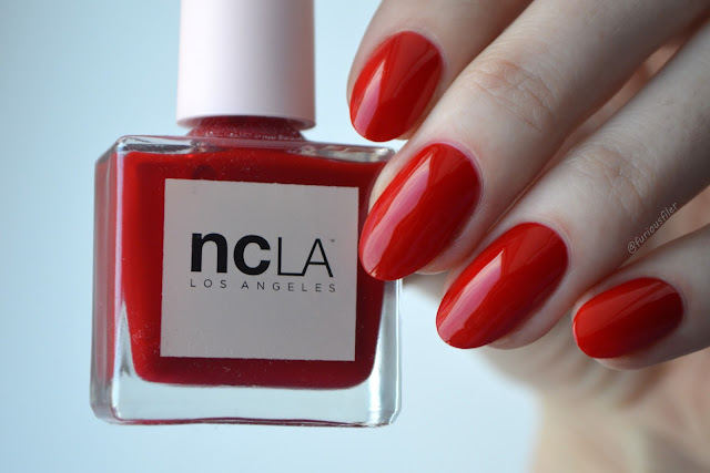 ncla rush hour swatch red meebox furious filer review
