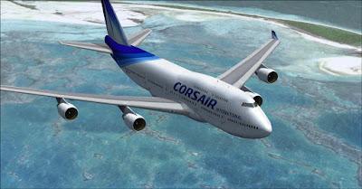 Vendue par TUI, Corsair a obtenu deux offres de rachat