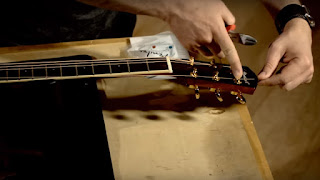 10 Killer Tips for Beginner Guitarist with Good Technique | Guitar Lesson for Beginner