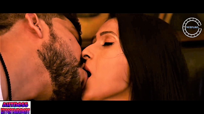 Neha Patil, Pihu Jaiswal nude scene - Obessison s01ep01 (2020) HD 720p