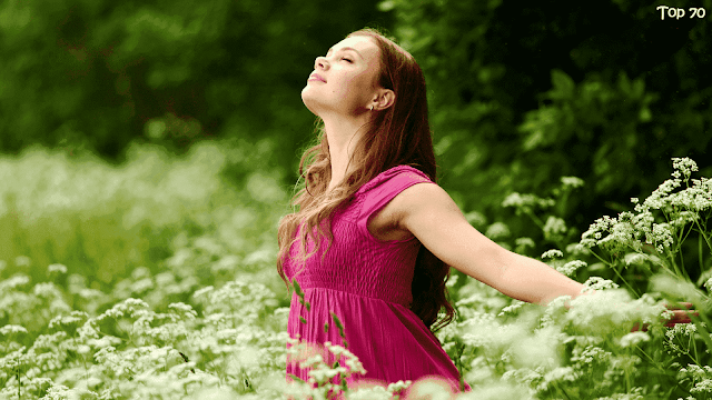 Unique Quotes on happiness