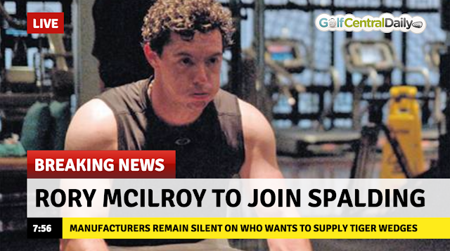 McIlroy%2Bspalding.png