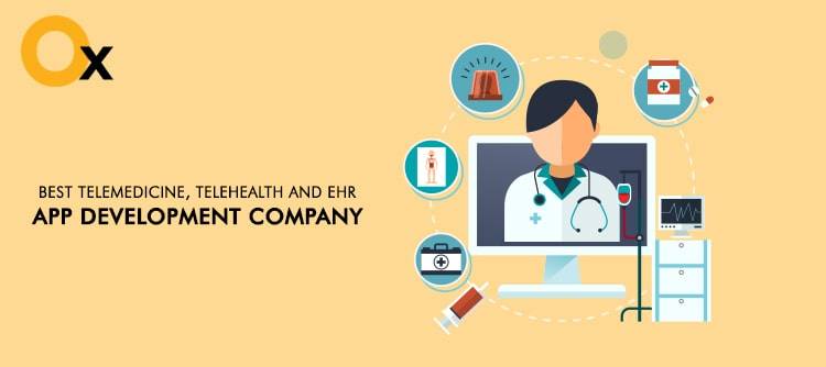 best-telemedicine-app-development-company-in-india