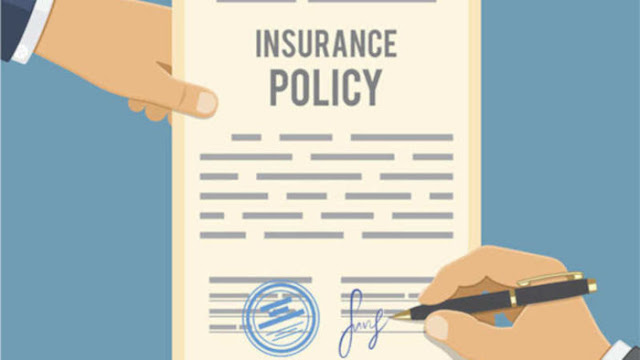 Life insurance: what if I want to take back my funds?
